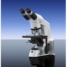 Бинокулярный Микроскоп Axio Lab.A1