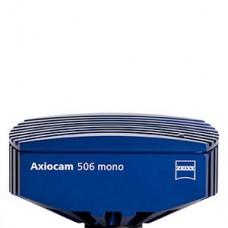 "Zeiss Axiocam 506 моно (USB3, 6 мегапикселей, 1"")"