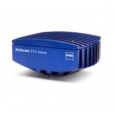 "Zeiss Axiocam 512 моно (USB3, 12MP, 1"")"