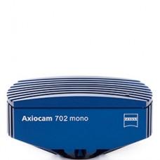 "Zeiss Axiocam 702 моно (USB3, 2.3 МП, 1/1.2"")"