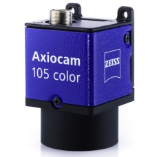 "Zeiss Axiocam 105 color (USB3, 5 МП, 1/2,5"")"