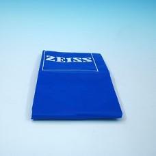 Защитный чехол малый (L450xB150xH500) для вертикальной микроскопы