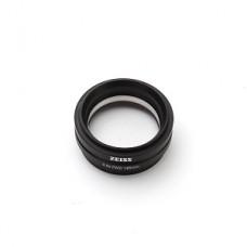 Умысла оптика 3 0,5 FWD x 185mm