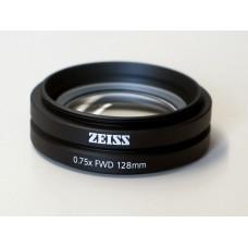 Умысла оптика 3 х 0,75 FWD 128mm