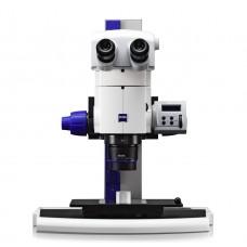 Стерео Микроскопе SteREO Discovery.V12