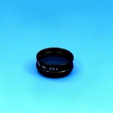 Поляризатор для фокусировки намерения d=6 мм (D)