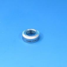 Deck стеклянная крышка D = 0,17 - 0,6 мм