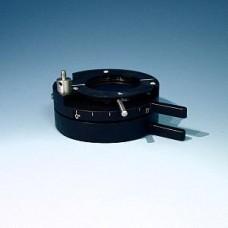 Поляризатор праздник с лямбда-пластиной с возможностью вращения
