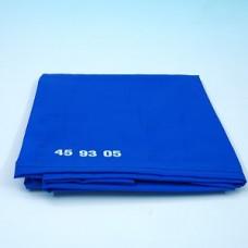Защитный чехол большой (L570xB135xH440)