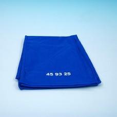Защитный чехол малый (L300xB190xH500)