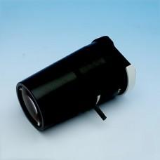 LD-конденсор 0,4 (D=55mm)
