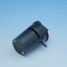 LD-конденсор 0,3 (a=72mm)