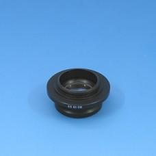 Видео-адаптер 60 C 1/3 х 0,4