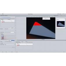 Модуль анализа изображения для ZEN Core 2