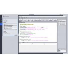 Макросреда для Zeiss ДЗЕН Core 2