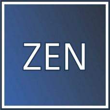 Обновление ZEN Blue (pro) на ZEN core 2