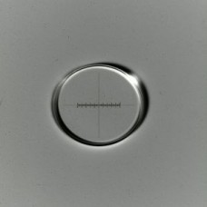 Тире крест микрометр 10:100, d=21 мм