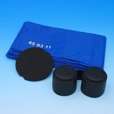Защита От Пыли-Set M (L650xB200xH570)