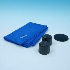 Защита От Пыли-Set L (L670xB460xL775)