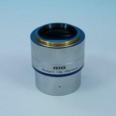 Объектив Plan Apo S 1,0 FWD x 60 мм