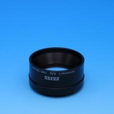 S объектив ахроматический 0,5 FWD x 134 мм