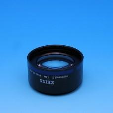 S объектив ахроматический 1,0 FWD x 63 мм