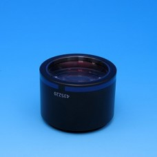 S объектив ахроматический 1,25 FWD x 50mm