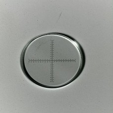 Измерительные панели 2x/20:200, d=26 мм