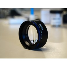 S объектив ахроматический 0,63 FWD x 107 мм