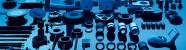 Аксессуары для микроскопов (407)
