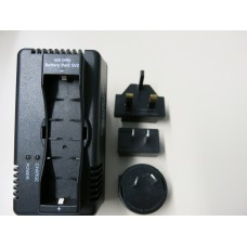 Зарядное устройство Battery Charger BCV2 для Saphiro2