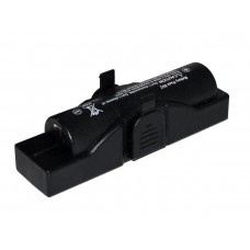 Аккумулятор для Saphiro2