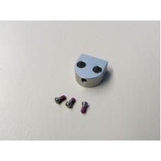 Saphiro2 адаптер для головки лупы KF/KS
