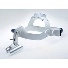 Комплект: голова лупа EyeMag Pro S + EyeMag Light II
