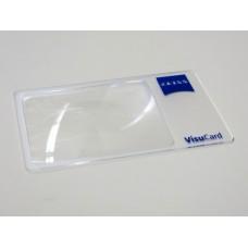 VisuCard