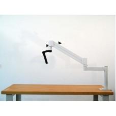 Flexi стол штатив с наклоном F муфта