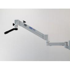 Flexi настенный штатив с Микроскопом расшифровыва