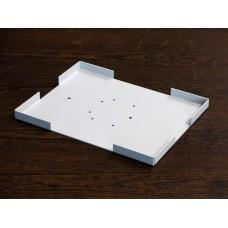 Источник света крепление для Flexi-кронштейн-жестко для KL1500/1600/2500