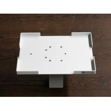 Источник света крепление для Flexi-пружина манипулятор KL1500/1600/2500