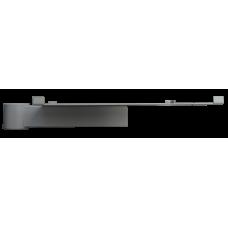 Flexi крепление для ноутбуков / ноутбук