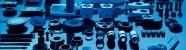 Аксессуары для операционных микроскопов (10)