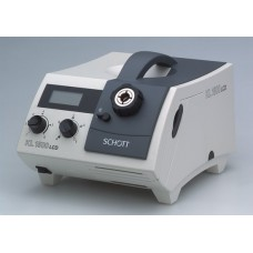 Schott источник холодного света KL 1500 LCD