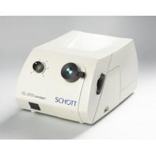 Schott источник холодного света KL 1500 Compact