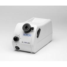 Schott источник холодного света KL 1500 LED