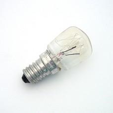 Лампа 220V 15W