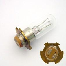 Лампа 6V 15W