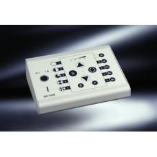 VisiLED контроллер памяти MC 1500