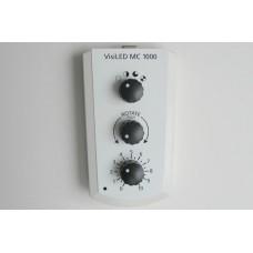 VisiLED стандартный контроллер MC 1000