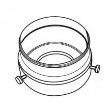 Универсал-комплект, Adapterset объектив для рабочего расстояния 30 - 110 мм