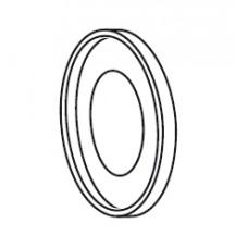 Диффузор для кольцевой свет
